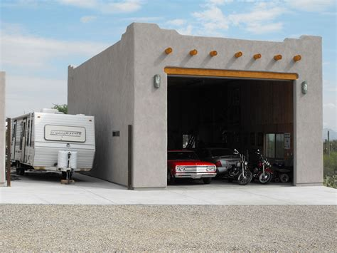 garage for rv rv garages and multi purpose structures symphony