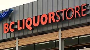 bc liquor store hours bc liquor store simple vancouver