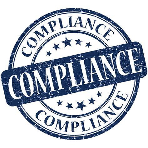 Bmc Service Desk Compliance Management Gb Advisors