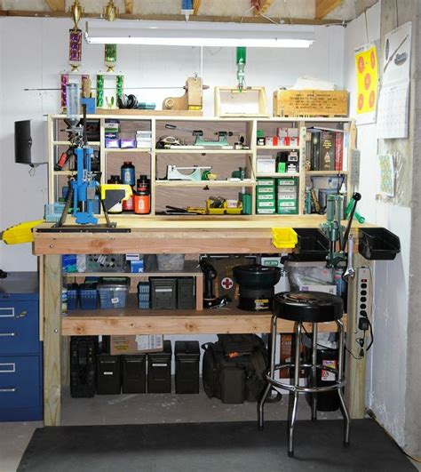 best reloading bench best 25 reloading bench plans ideas on pinterest