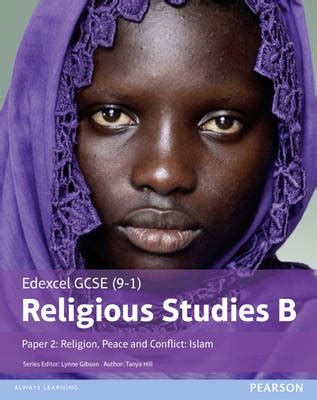 edexcel gcse 9 1 religious edexcel gcse 9 1 religious studies b paper 2 religion peace and conflict islam student