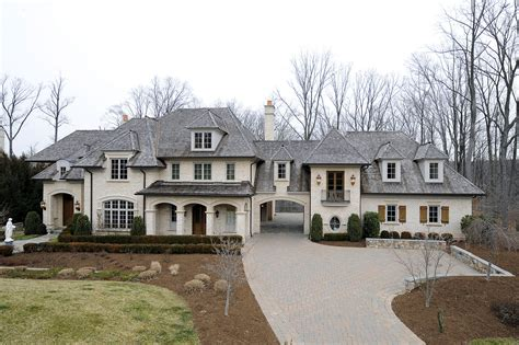 real house open houses in mclean virginia reserve real estate news