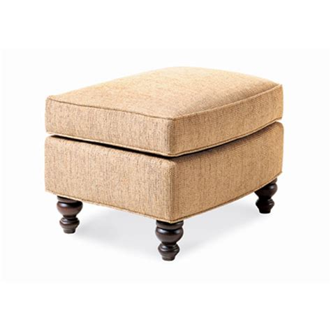 Discount Ottomans Discount Ottomans Anton Ii Storage Ottoman White 402