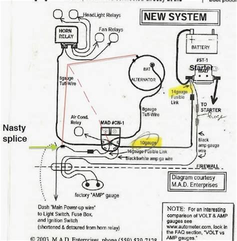 wiring diagram for a 240 volt photocell wiring wiring
