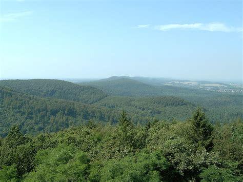 feuerstellen teutoburger wald teutoburg forest