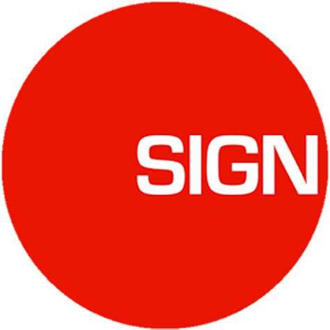 3g mobile sign apk to pc android apk apps to pc - Play Sign Apk