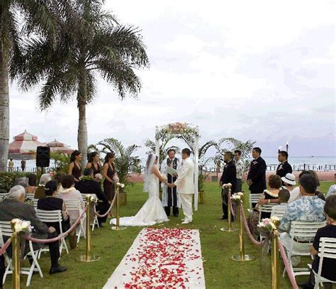 wedding chapels in honolulu hawaii wedding chapels in honolulu hawaii