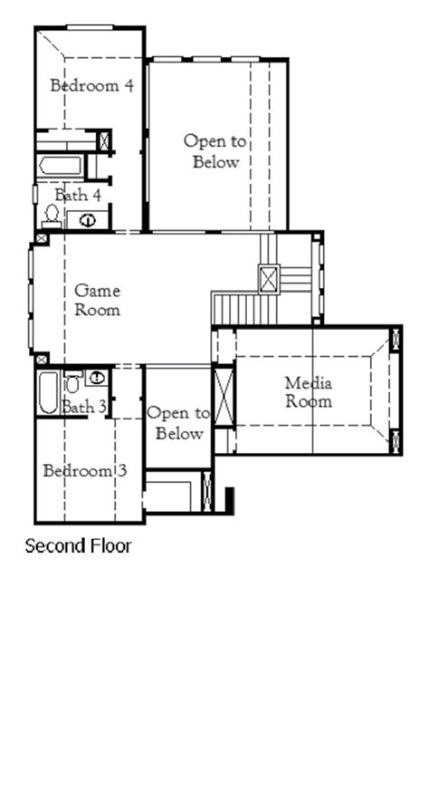 coventry homes floor plans coventry homes design 3099
