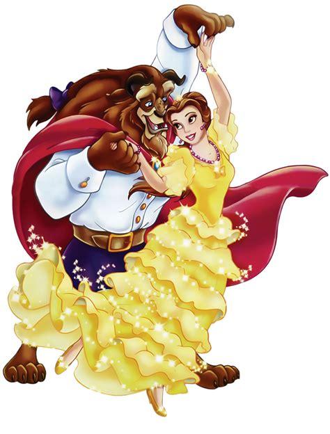 imagenes png la bella y la bestia la bella y la bestia