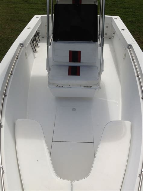 contender boats on boat trader contender 21 for sale the hull truth boating and