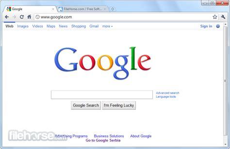 free download google layout 2 1 google chrome 22 0 1201 0 dev filehippofree blogspot com