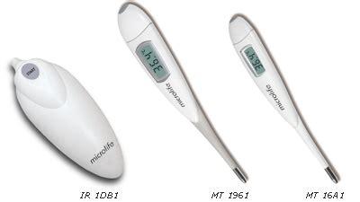Pasaran Termometer Digital lindika pusat alat alat kesehatan