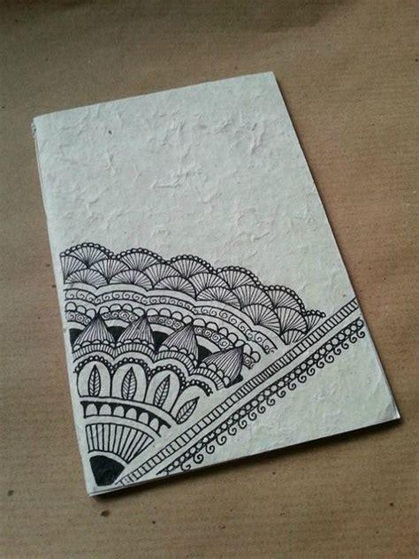 draw doodle and decorate dibujos f 225 ciles de hacer para principiantes