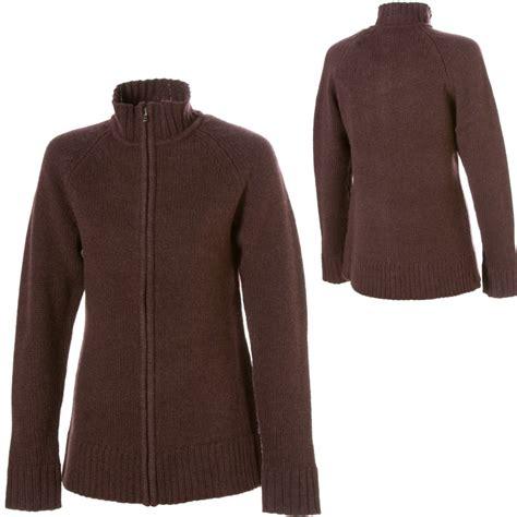Sweater Crop Cewek patagonia wool cardigan aztec sweater dress