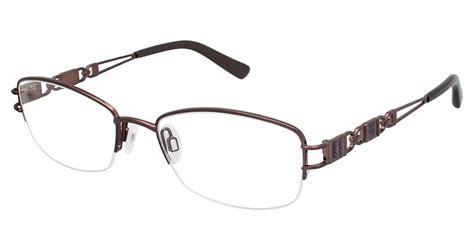 tura r510 eyeglasses free shipping