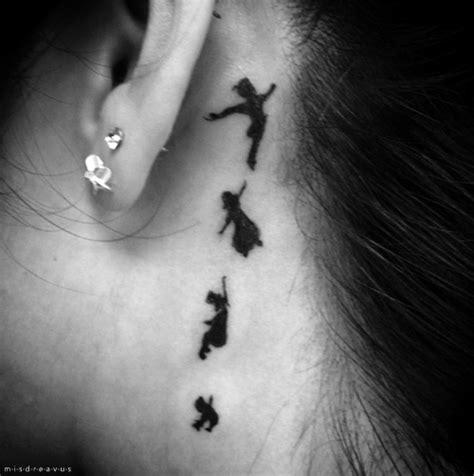 tattoos change nice tattoos for girls