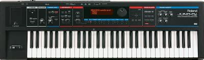 Second Keyboard Roland Juno Di tj xio 25 roland juno di review or how i released my gas