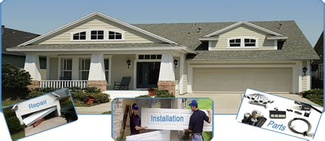 Garage Door Repair Allen Tx by Garage Door Allen Tx Emergency Overhead Garage Door
