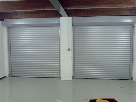 How Much Is A Roller Garage Door by Garage Door Archives Page 3 Of 4 Solutions