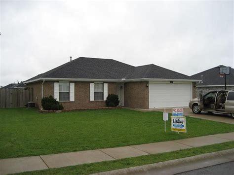 Houses For Rent In Centerton Ar Centerton Arkansas Rental House