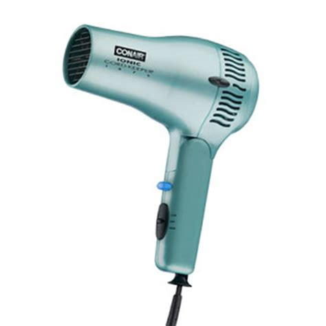 Conair Hair Dryer Voltage conair cn169 220 240 volt 50 hz hair dryer world import