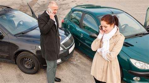 wann zahlt die unfallversicherung bei welchen sch 228 den die versicherung hilft auto service