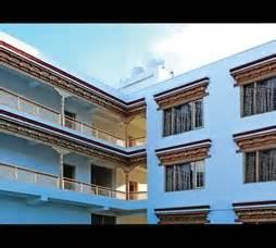 lotus hotel leh lotus hotel leh ladakh