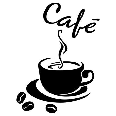 wandtattoo kaffeetasse 25 90 edesign24 de