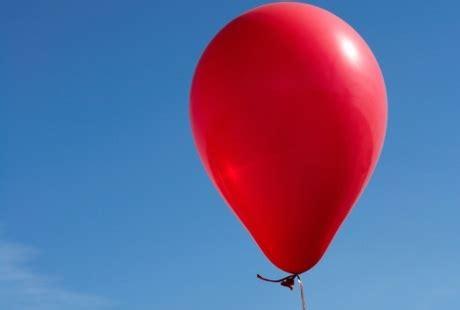 Balon Badan 1 turunkan berat badan dengan menelan balon