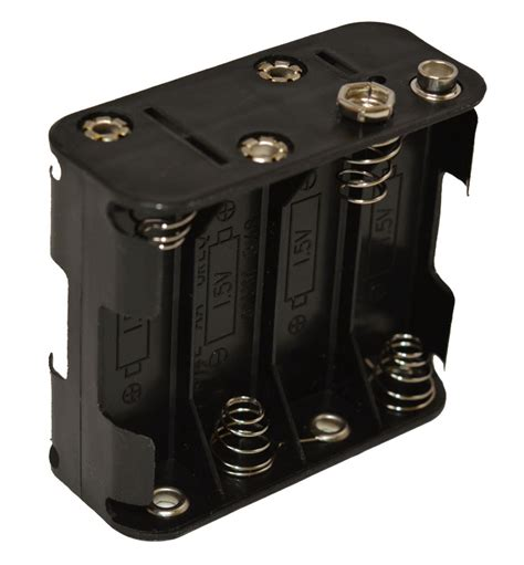 Battery Holder Accessories W V912 shop technology systems