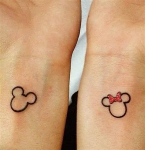 cute tattoo ideas for couples ideas for guys and designs