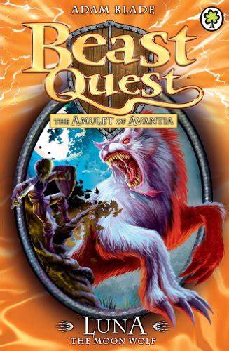 Ebook Beast Quest 13 Torgor The Minotaur Di Adam Blade
