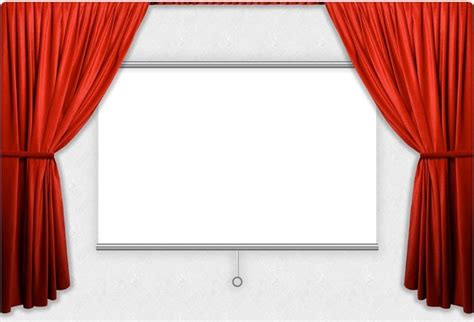 keynote backgrounds for keynote is a set of 10 keynote