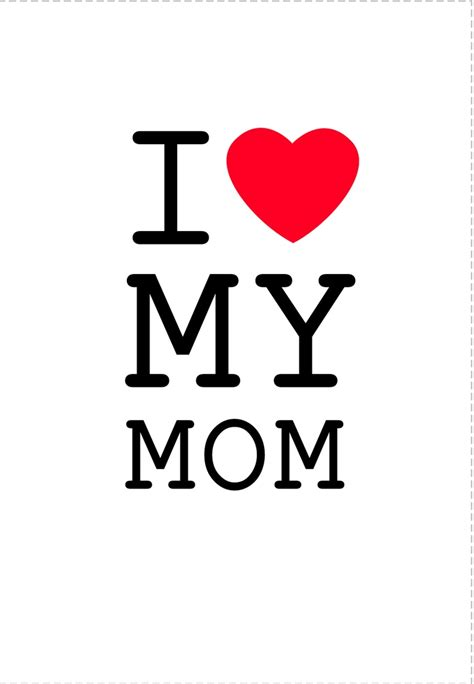 imagenes de i love you mom 1000 ideas about love my mom on pinterest i love you