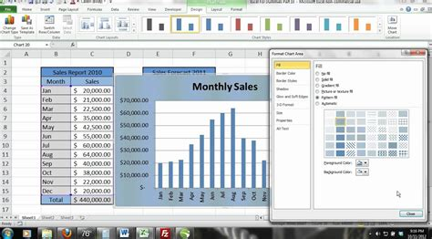 bar graph tutorial excel 2010 excel 2010 stacked bar chart multiple series building