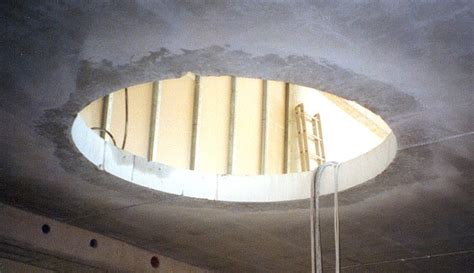 deutsche bank adlershof startseite betonbohren betons 228 berlin