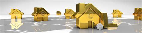 deutsche bank gold kaufen physisches gold kaufen deutsche bank broker