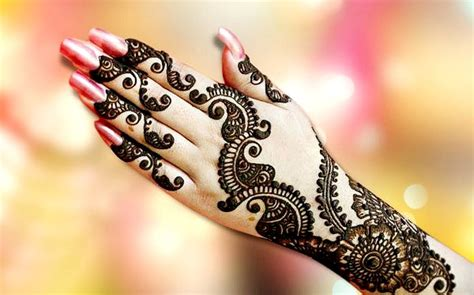 100 mehndi designs best mehndi indian mehndi best mehndi designs 2018 collection for brides