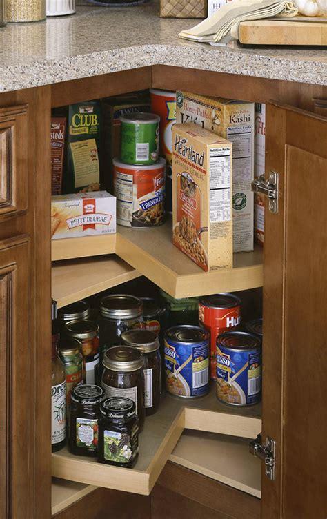 super susan cabinet dimensions super susan cabinet my cabinets com