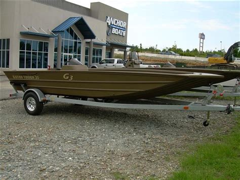 jon boats for sale maryland jon boats for sale in maryland united states 3 boats