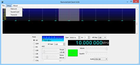 download dj studio 5 full version apk dj studio 5 apk full version