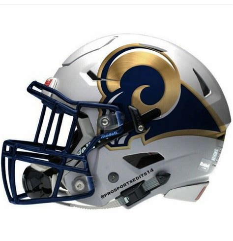 rams football 17 best images about los angeles rams on