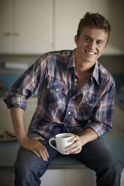 kenny wormald accent 37 best honey s style images on pinterest male style