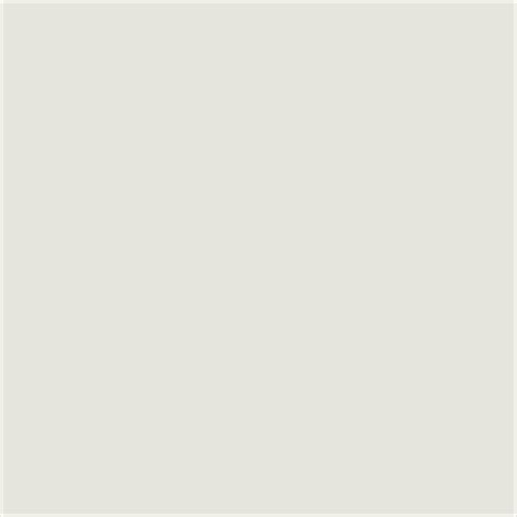 trim sherwin williams sw6182 ethereal white match paint colors myperfectcolor watersound