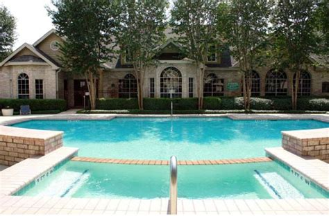 Apartment For Rent In Houston By Owner Homes For Rent In Richmond Apartments Houses For