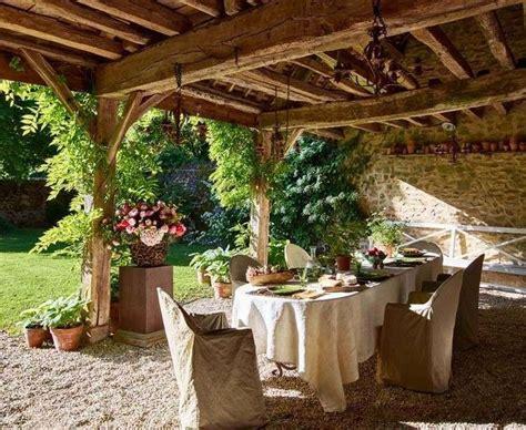 arredamento verande oltre 25 fantastiche idee su arredamento veranda stile