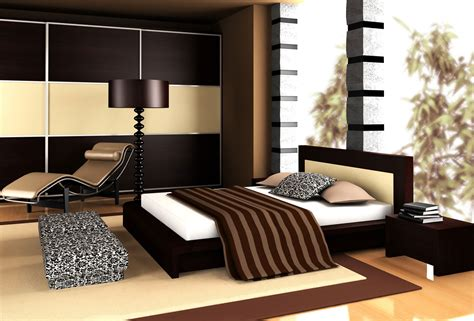 Lovely Internet Interior Design Services #2: Slide_interior_staging_3.jpg