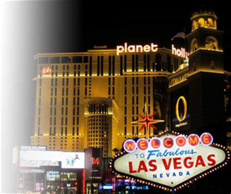 cheap flights to las vegas las starting at 100 20 r t fare buzz