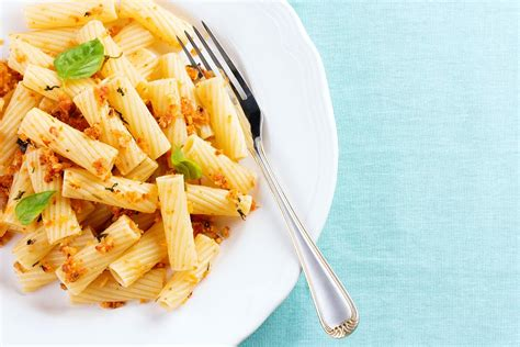 carbohydrates facts facts about carbohydrates myfooddiary