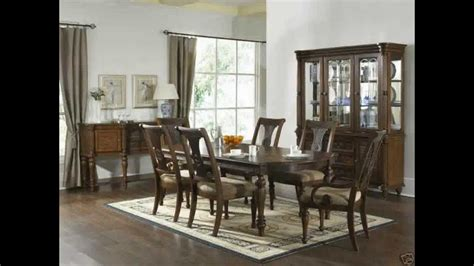 living dining room combo decorating ideas living room dining room combo design ideas youtube